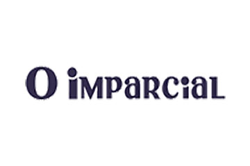 Jornal O Imparcial