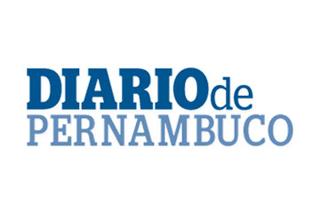 Jornal Diário de Pernambuco