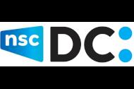 Diário Catarinense | NSC