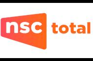 NSC Total